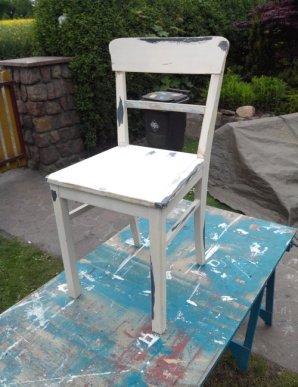 Frankfurter Stuhl