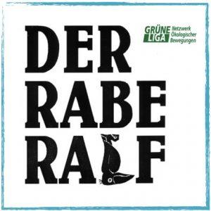 Der Rabe Ralf