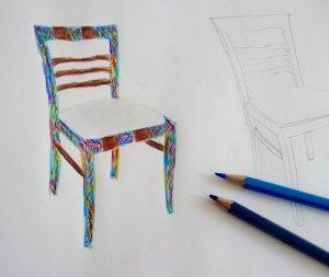 Designentwicklung
