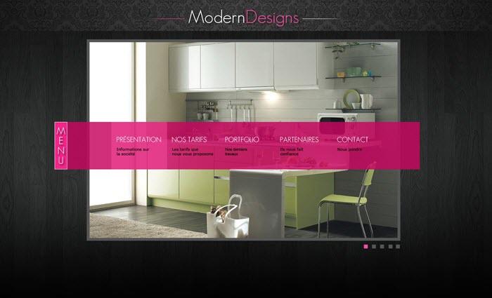 7 Ways To Benefit From A Genuine Interior Design Website