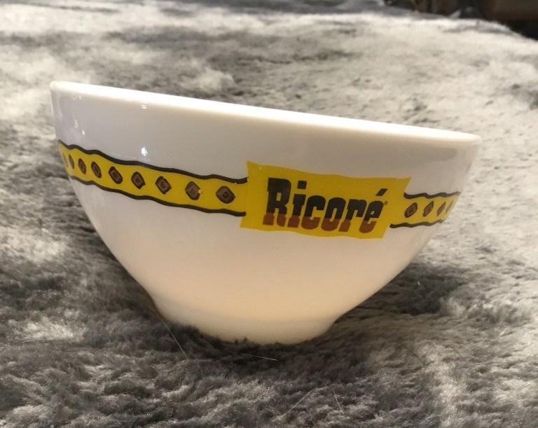 Bol Arcopal Ricoré