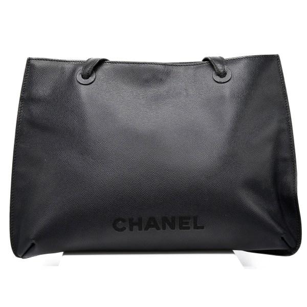 Vintage Chanel Handbags