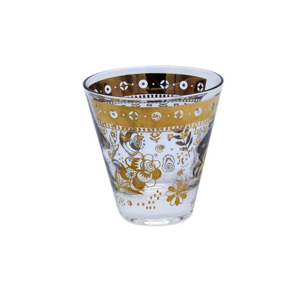 Georges Briard Cordial Glass