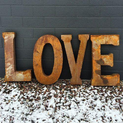 letters-LOVE.jpg