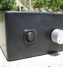 rocker switch and rheostat  [ 2592 x 1944 Pixel ]