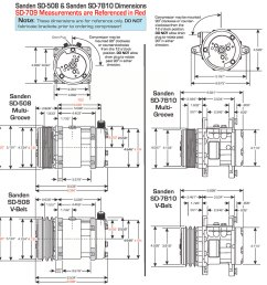vintage air gen ii wiring diagram wiring library rh 48 codingcommunity de vintage air wiring schematic vintage air trinary switch wiring [ 1000 x 990 Pixel ]