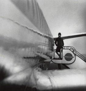 Pan Am Class
