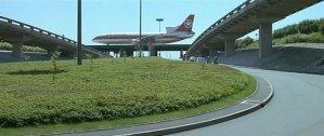 Air Canada, Lockheed L-1011 TriStar