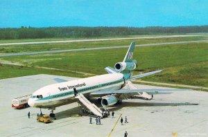 TIA DC-10
