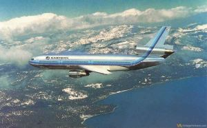 Read more about the article Eastern Air Lines DC-10-30 (+VIDEO)