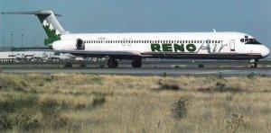 Reno Air 🏔️ (+VIDEOS)