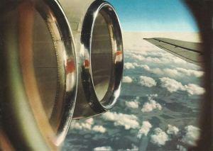 Interflug