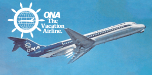 Read more about the article Overseas National Airways (ONA)