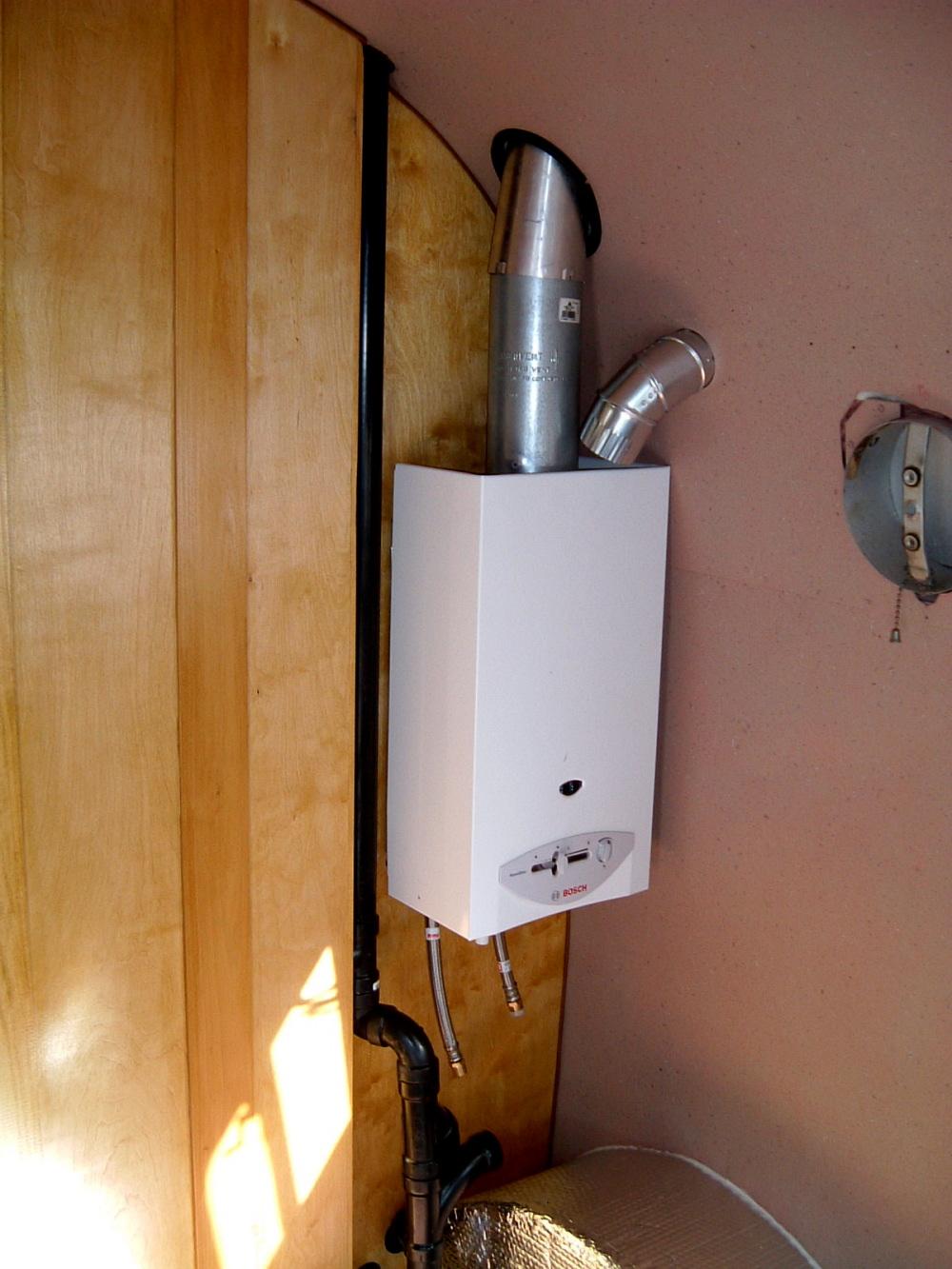 medium resolution of hot water the