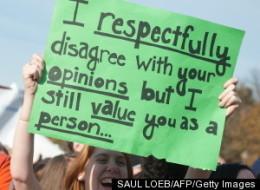 civildiscourse2