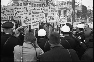 civil-rights-photo