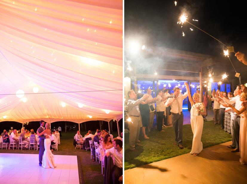 Mauna Kea Beach Hotel Wedding  Hawaii Wedding Planner