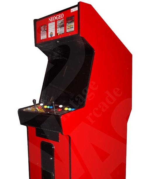 Fun Arcades Near Me : arcades, Vintage, Arcade, Superstore, Games, Pinball, Machines