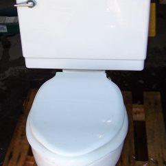 Kitchen Cabinets Buffalo Ny Stone Backsplash Toilets | Vintagebathroom