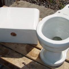 Kitchen Cabinets Buffalo Ny Concrete Sink ???????????????????????????????