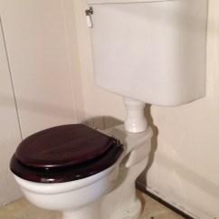 Kitchen Cabinets Buffalo Ny Exhaust Fans Crane Corsyn/craco Toilet...$1200