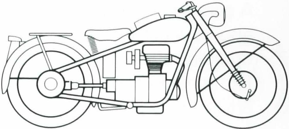 BMW Model Info