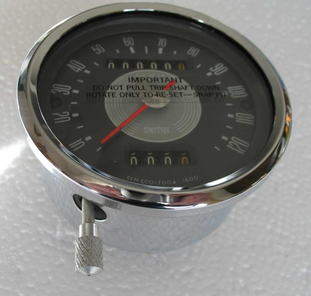 medium resolution of chrome canister