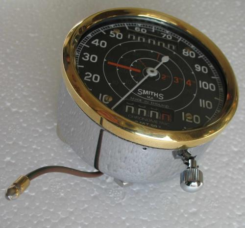 small resolution of smiths instrument repair quoted on an individual basis