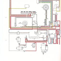 8n Ford Tractor Wiring Diagram 12 Volt Architectural 3d 1 Wire Alternator