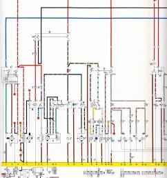 73 super beetle voltage regulator shoptalkforums com rh shoptalkforums com kohler voltage regulator wiring diagram dodge [ 1248 x 1459 Pixel ]