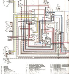 thesamba com ghia view topic colored wiring diagram rh thesamba com 1974 karmann ghia wiring diagram [ 1126 x 1581 Pixel ]
