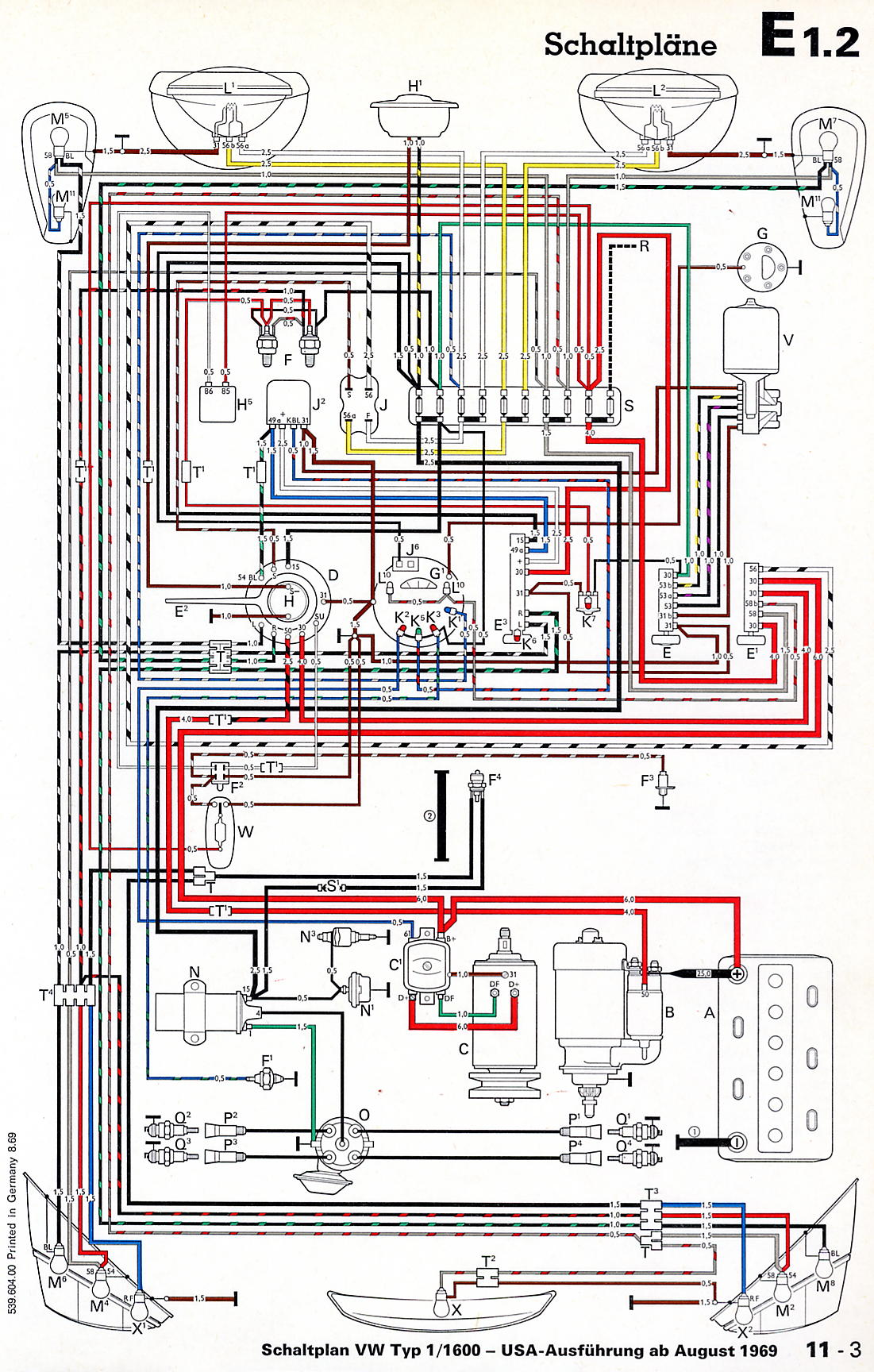 vw lupo stereo wiring diagram car ac schematic electric window somurich