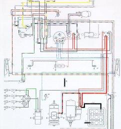 1974 vw beetle fuse box 1974 vw beetle wiring diagram 1974 vw beetle engine diagram 1974 [ 1679 x 2427 Pixel ]