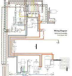 69 vw beetle coil wiring 69 free engine image for user vw air cooled engine diagram [ 2022 x 3258 Pixel ]