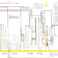 Thomas C2 Wiring Diagram Bathroom Fan Light