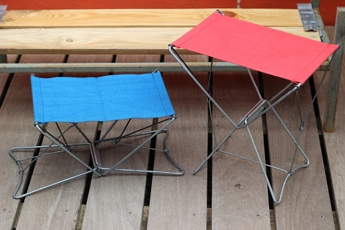 Tabouret-camping-3