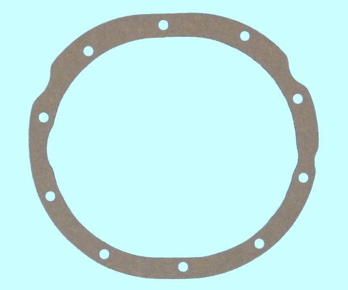 1957-1981 Differential Carrier Gasket 11072E