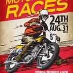 Davenport-Race-Poster-2012-2