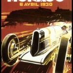 Monaco1930_RR