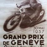 gran-prix-geneve-motorcycle-poster