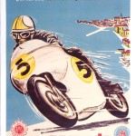 nagrada-primorske-original-poster-for-1966-yugoslavian-motorcycle-race-1000x1422