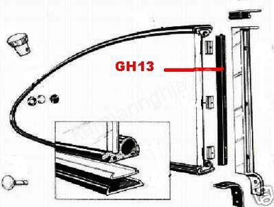 Audi Four Door Skoda Four Door Wiring Diagram ~ Odicis