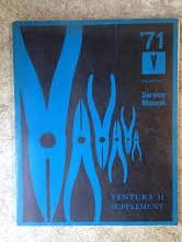 1971 Pontiac Shop Manual