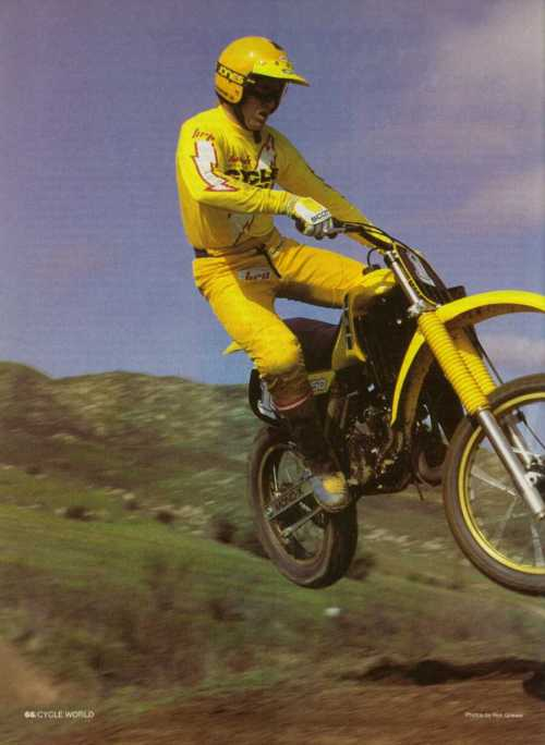 small resolution of 83 yz 250 cycle world article