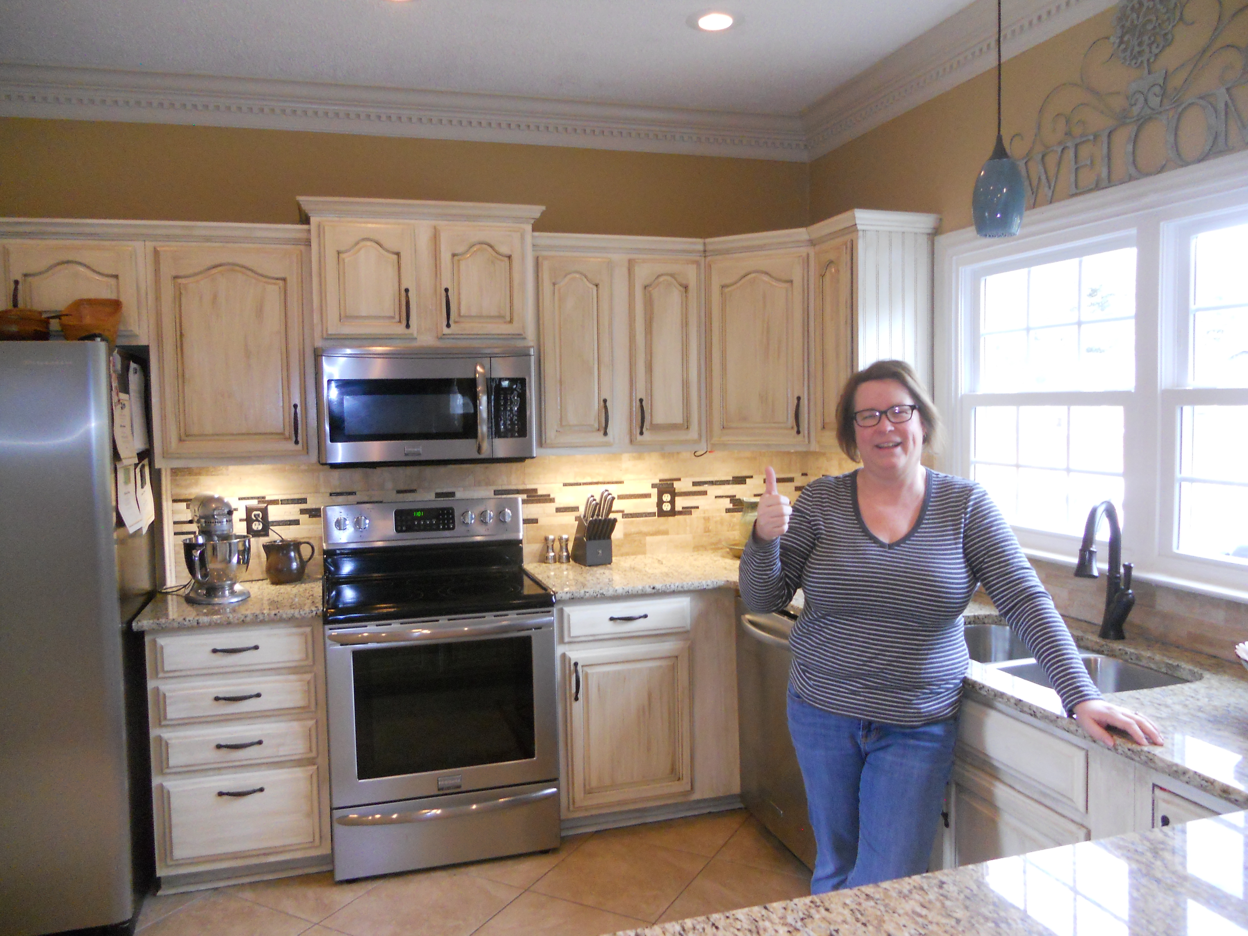 kitchen updates floor tile designs cost effective to add style beauty and value customer thumbs up
