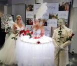 1rosetable-bride2