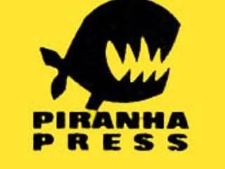 Piranha Press