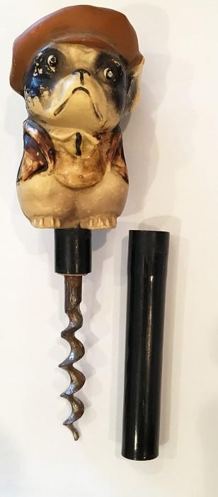 auction9