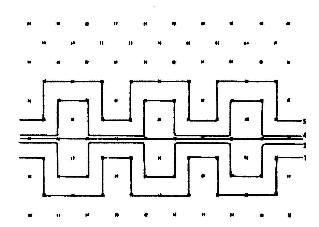 Rc Boat Electrical Diagram. Diagrams. Wiring Diagram Images