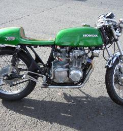 1972 honda cb350f vintage cycle 1972 honda cb350 wiring headlights on 1972 honda cb350f motorcycle [ 3264 x 2448 Pixel ]